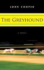 Greyhound af John Cooper