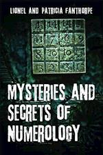 Mysteries and Secrets of Numerology (Mysteries and Secrets)