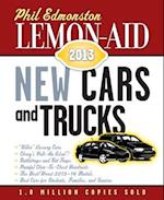 Lemon-Aid New Cars and Trucks (Lemon Aid New Cars Trucks)
