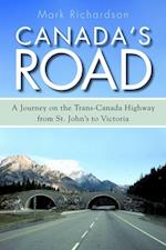 Canada's Road