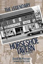 Legendary Horseshoe Tavern