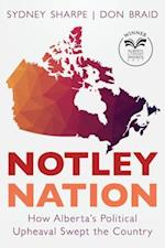 Notley Nation