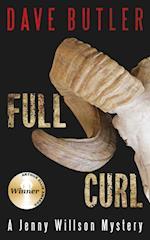 Full Curl af Dave Butler