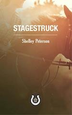 Stagestruck (Saddle Creek, nr. 1)