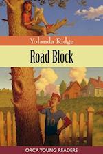Road Block (Orca Young Readers)
