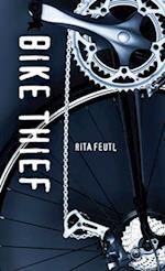 Bike Thief (Orca Soundings)