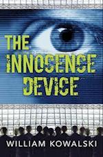 The Innocence Device