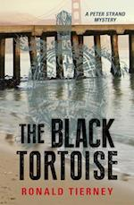The Black Tortoise (Rapid Reads)