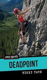 Deadpoint (Orca Sports)
