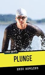 Plunge (Orca Sports)