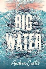Big Water