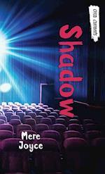 Shadow af Mere Joyce