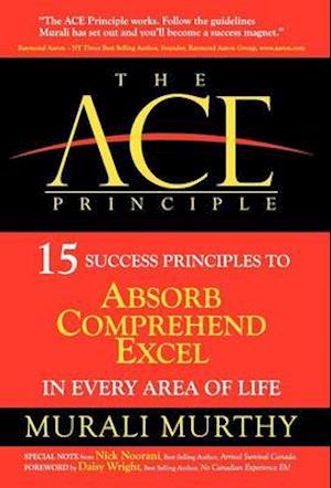 The ACE Principle