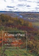 A Sense of Place: An Almanac of Festivals in the Mohawk Valley