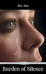 Burden of Silence af Dee Ann
