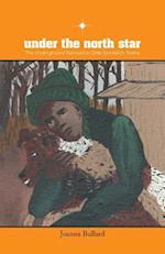 Under the North Star - The Underground Railroad in Olde Sandwich Towne