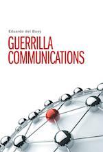Guerrilla Communications