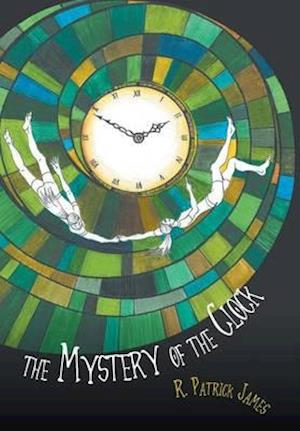 The Mystery of the Clock