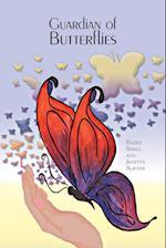 Guardian of Butterflies