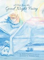 A Visit from the Good Night Fairy