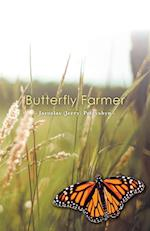 Butterfly Farmer
