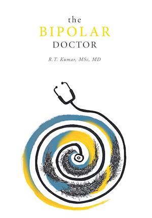 The Bipolar Doctor