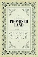 Promised Land (Promised Land)