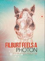Filburt Feels a Photon
