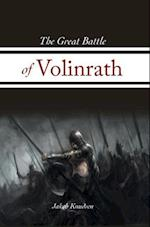 The Great Battle of Volinrath