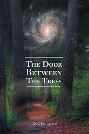 The Door Between the Trees