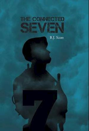 The Connected Seven