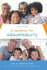 A Handbook For Grandparents