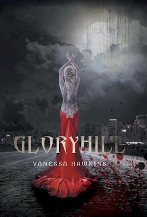 Gloryhill