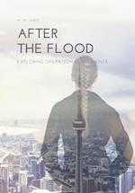 After the Flood: Exploring Operational Resilience