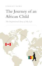 The Journey of an African Child