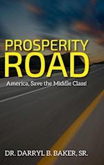 Prosperity Road