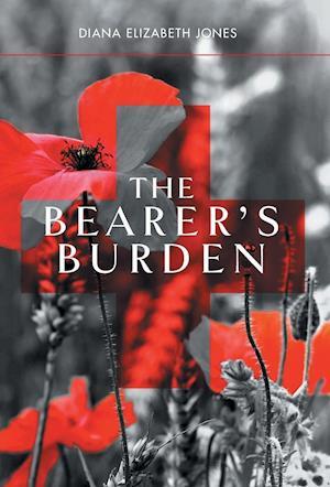 Bog, hardback The Bearer's Burden af Diana Elizabeth Jones