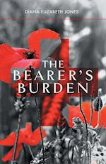 The Bearer's Burden af Diana Elizabeth Jones