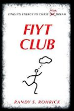 Fiyt Club
