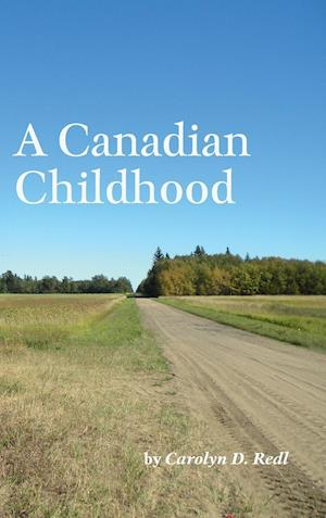 A Canadian Childhood
