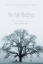 The Pale Murphys