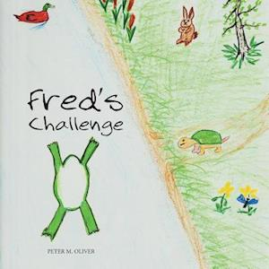 Fred's Challenge