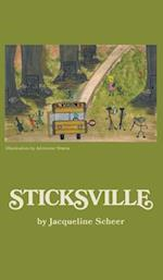 Sticksville