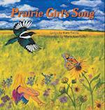 Prairie Girl's Song