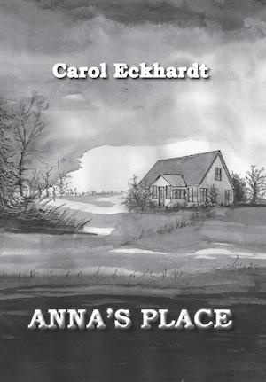 Anna's Place
