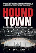 Hound Town