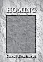 Homing af Carol Eckhardt
