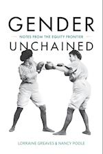 Gender Unchained