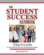 The Student Success Handbook