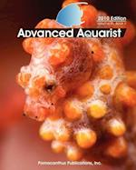 Advanced Aquarist, Volume IX, Book II